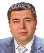Prof.Dr. MUSTAFA AKAL