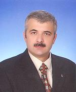 Prof.Dr. AYHAN ÖZDEMİR