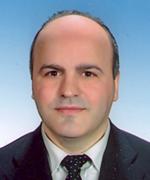 Yrd.Doç.Dr. GÜNHAN BAYRAK