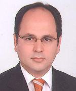Prof.Dr. MUSTAFA İHSAN USLAN