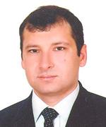 Prof.Dr. HASAN ÇETİN EKERBİÇER