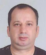 Prof.Dr. HÜSEYİN MURAT TÜTÜNCÜ