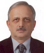 Prof.Dr. ABDULVAHİT İMAMOĞLU