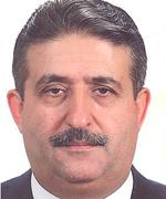 Prof.Dr. DURMUŞ KARAYEL