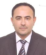 Doç.Dr. FERHAT AYDIN