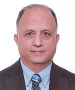 Doç.Dr. ABDURRAHMAN BENLİ