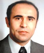 Prof.Dr. MUHSİN HALİS