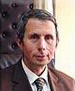 Prof.Dr. MEHMET ALPARGU