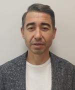 Doç.Dr. CÜNEYT BAYILMIŞ