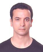 Doç.Dr. İHSAN SARI