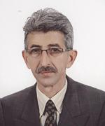 ŞEF MUAMMER ASLAN