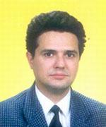 Yrd.Doç.Dr. MUSTAFA TURAN
