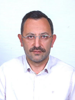 Doç.Dr. OSMAN GÜMAN
