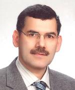 Doç.Dr. ALİ ARSLAN