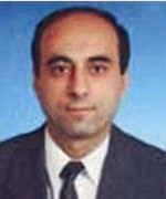 Yrd.Doç.Dr. ABDULLAH MEHMET AVUNDUK