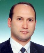 Prof.Dr. İMDAT TAYMAZ
