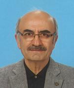 Prof.Dr. ADEM UĞUR