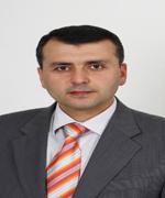 Doç.Dr. HASAN MEYDAN