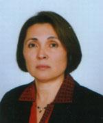 Prof.Dr. SEVİN ALTINKAYNAK