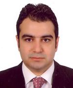 Yrd.Doç.Dr. TALAS FİKRET KURNAZ