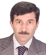 Prof.Dr. MUSTAFA BÜYÜKAVCI