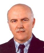 Prof.Dr. ABDULLAH FERİKOĞLU
