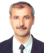 Bayram TOPAL