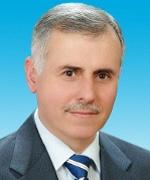 Prof.Dr. KEMALETTİN YILMAZ