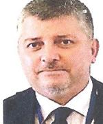 Prof.Dr. ALPTEKİN ERKOLLAR