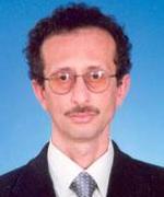Prof.Dr. ZEKİ GÜNDÜZ