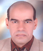Dr.Öğr.Üyesi KHIRY MOHAMED OMAR KHANGER
