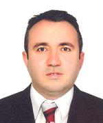 Prof.Dr. RAŞİT KÖKER