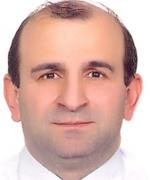 Prof.Dr. MUSTAFA KÜÇÜKİSLAMOĞLU