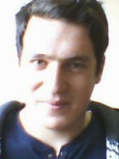 subuaktarim