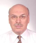 Prof.Dr. MUSTAFA ALTINBAŞ