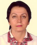 Prof.Dr. AYŞE ÜSTÜN