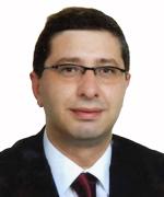 Yrd.Doç.Dr. MURAT TUNA