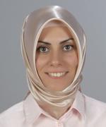 Arş.Gör.Dr. EBRU ALBAYRAK ÖZER