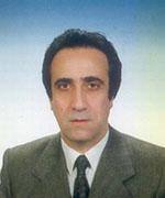 Prof.Dr. ABDULLAH MİMAROĞLU