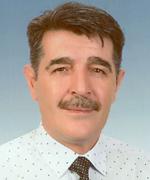 Prof.Dr. RÜŞTÜ YEŞİL