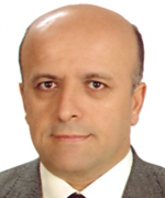 Prof.Dr. OSMAN NURİ DİLEK
