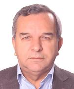Prof.Dr. VAHDET UÇAR