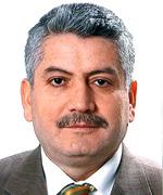 Prof.Dr. MUSA EKEN