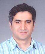 Prof.Dr. MEHMET YAŞAR ERTAŞ