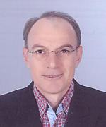 Doç.Dr. MUSTAFA ALTUN