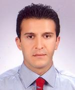 Yrd.Doç.Dr. ABDULMENAF KORKUTATA