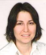 Doç.Dr. NEVRAN KARACA