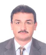 Prof.Dr. MUHARREM TOSUN