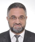 Prof.Dr. TEMEL GÜRDAL