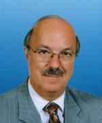 Prof. VAHDETTİN SEVİNÇ